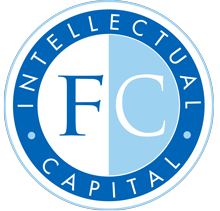 First Capital Financial Planning Retina Logo