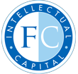 First Capital Financial Planning Logo